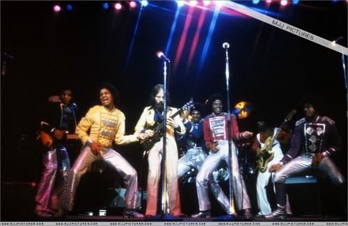 1979-DestinyTour29.jpg