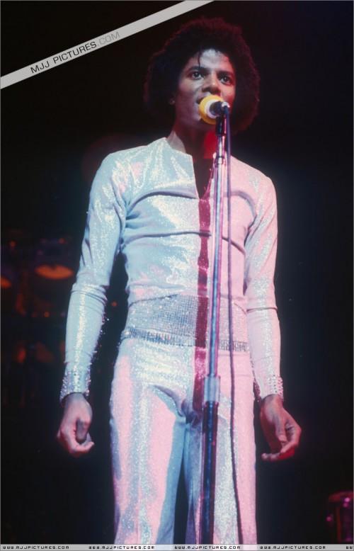 1979-DestinyTour33.jpg