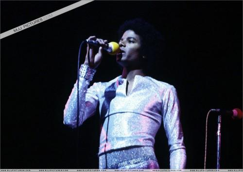 1979-DestinyTour35.jpg