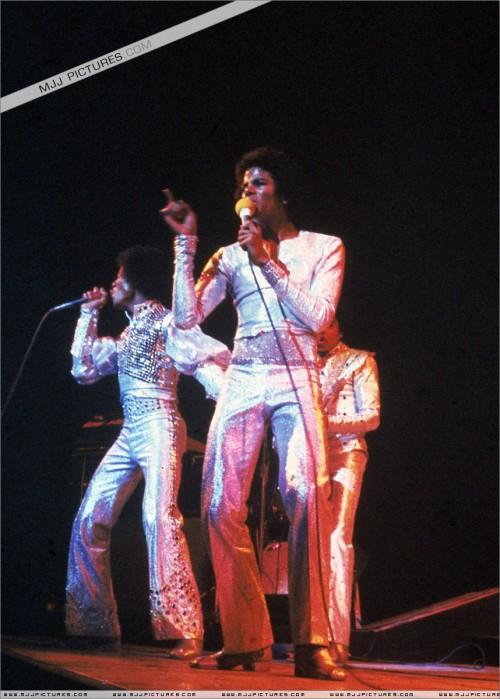 1979-DestinyTour37.jpg
