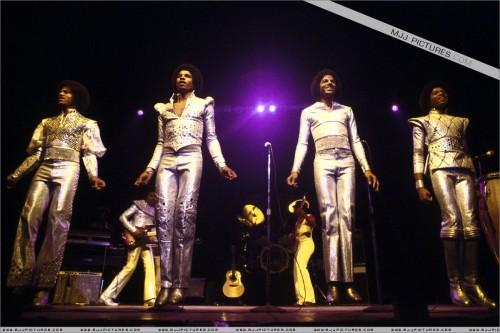 1979-DestinyTour38.jpg