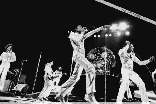 1979-DestinyTour39.jpg