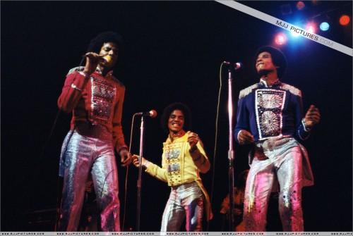 1979-DestinyTour3f2c25.jpg