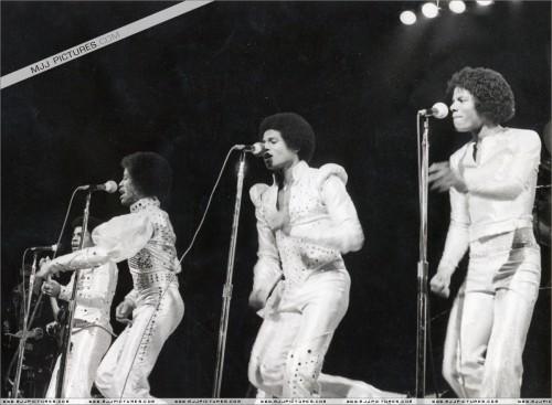 1979-DestinyTour40.jpg
