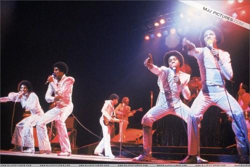 1979-DestinyTour41.jpg