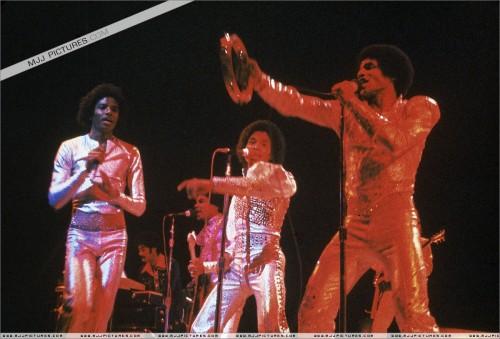 1979-DestinyTour42.jpg