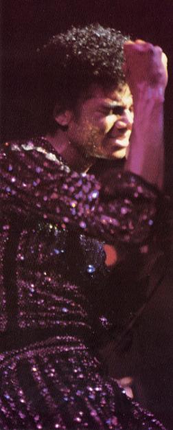 1979-DestinyTour42d8fc3.jpg