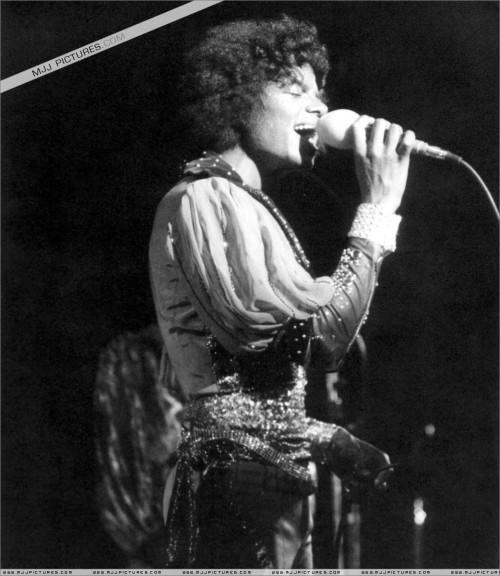 1979-DestinyTour45.jpg