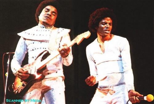 1979-DestinyTour47.jpg