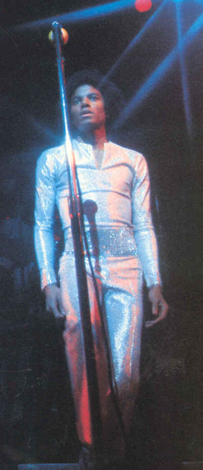 1979-DestinyTour48.jpg