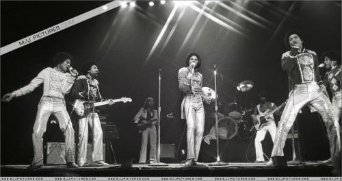 1979-DestinyTour4cdf53.jpg