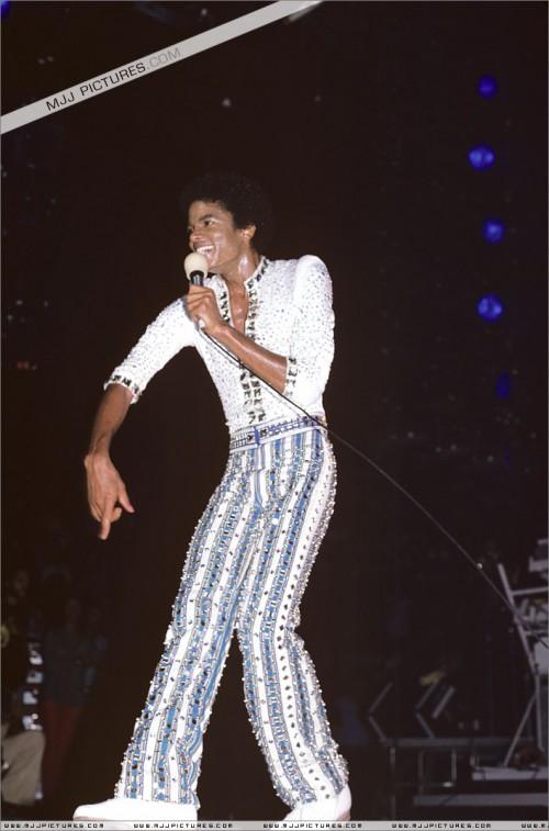 1979-DestinyTour5115e0.jpg