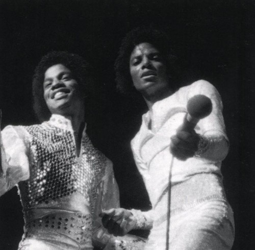 1979-DestinyTour54.jpg