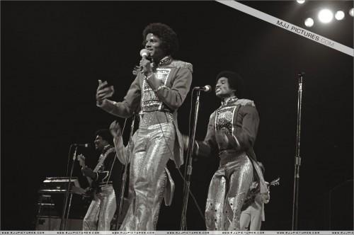 1979-DestinyTour54c0f2.jpg