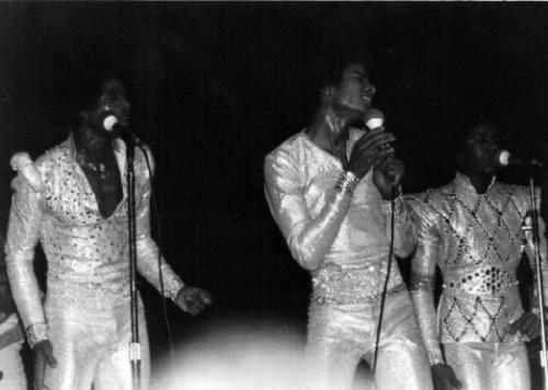 1979-DestinyTour58.jpg