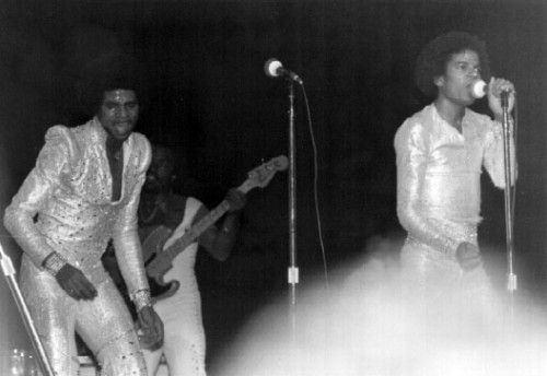 1979-DestinyTour59.jpg