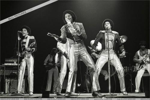 1979-DestinyTour6.jpg