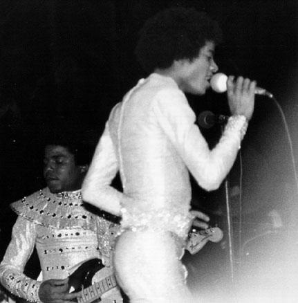 1979-DestinyTour60.jpg