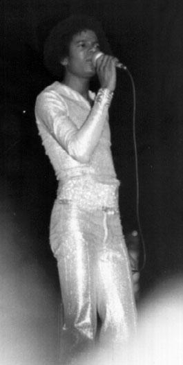 1979-DestinyTour63.jpg