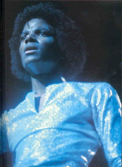 1979-DestinyTour64.jpg