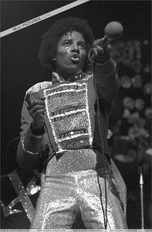 1979-DestinyTour7.jpg