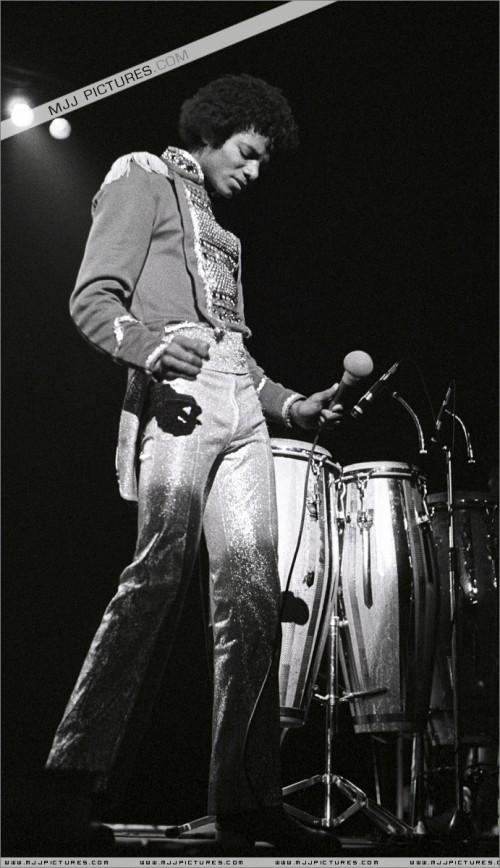 1979-DestinyTour8.jpg
