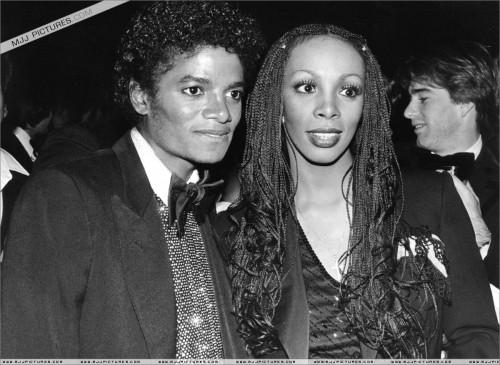 1980-The7thAmericanMusicAwards14.jpg
