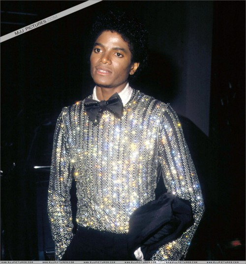 1980-The7thAmericanMusicAwards16.jpg