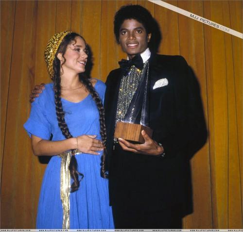 1980-The7thAmericanMusicAwards2.jpg