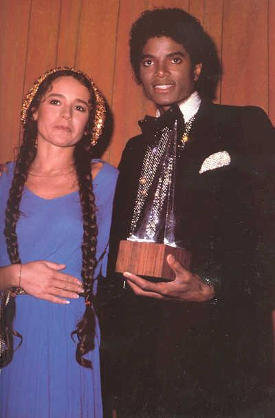1980-The7thAmericanMusicAwards21.jpg