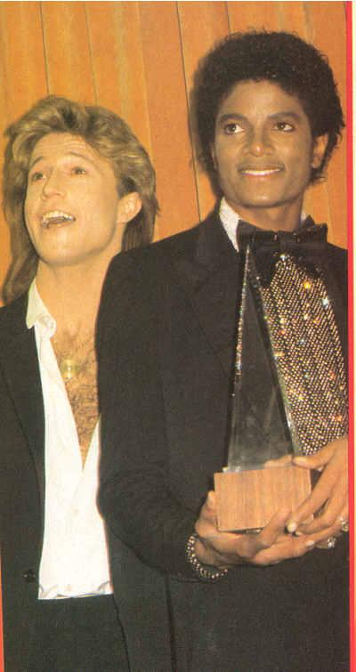 1980-The7thAmericanMusicAwards22.jpg