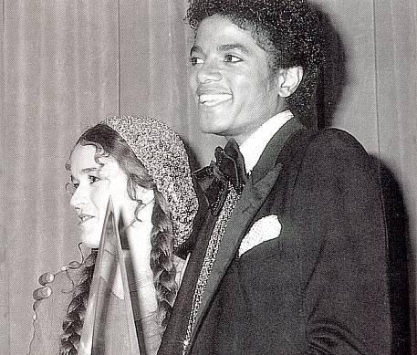 1980-The7thAmericanMusicAwards24.jpg