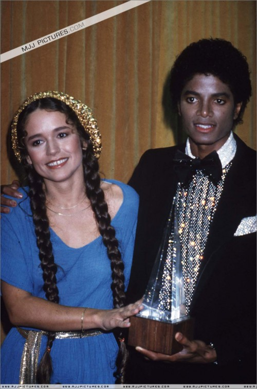 1980-The7thAmericanMusicAwards5.jpg
