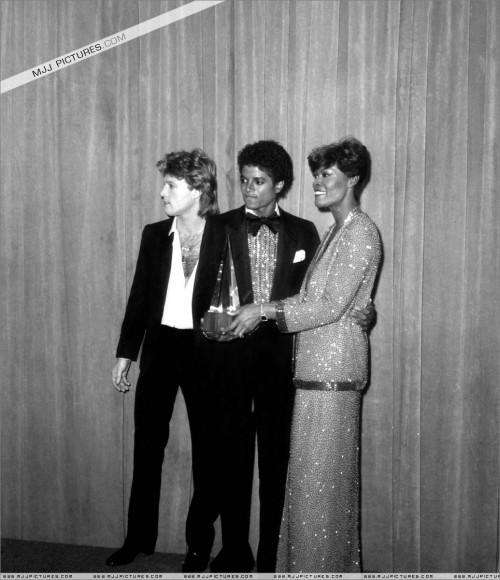 1980-The7thAmericanMusicAwards8.jpg
