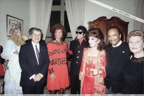 RomeVisit19882.jpg