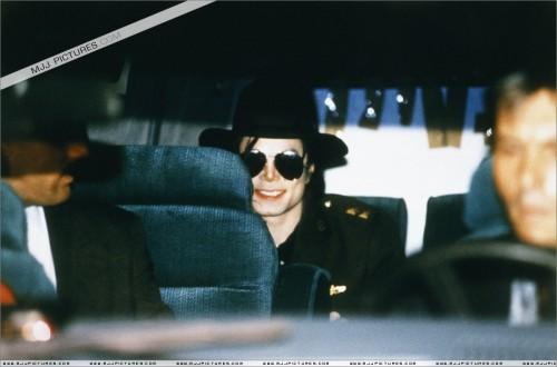 MichaelLisaMarievisitBudapest199465.jpg