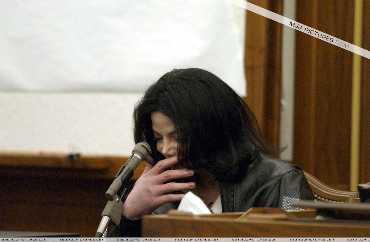 November152002-TrialJacksonvsAvram21.jpg