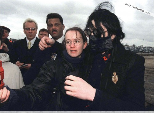 1999-ArrivingatHanovreAirportGermany3.jpg