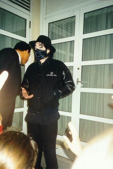 1999-LondonVisit3.jpg
