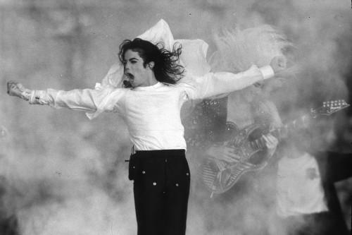 Michael_Jackson_Musical.jpg