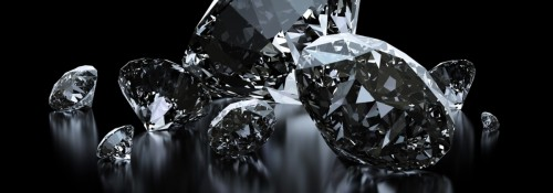 diamonds-1200x420.jpg