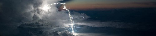 storm-banner.jpg