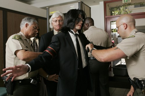 June13th2005trial-VindicationDay2c6293.jpg