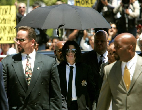 June 13th, 2005 trial Vindication Day (3)