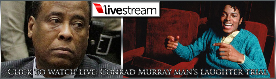 livestream conrad murray trial